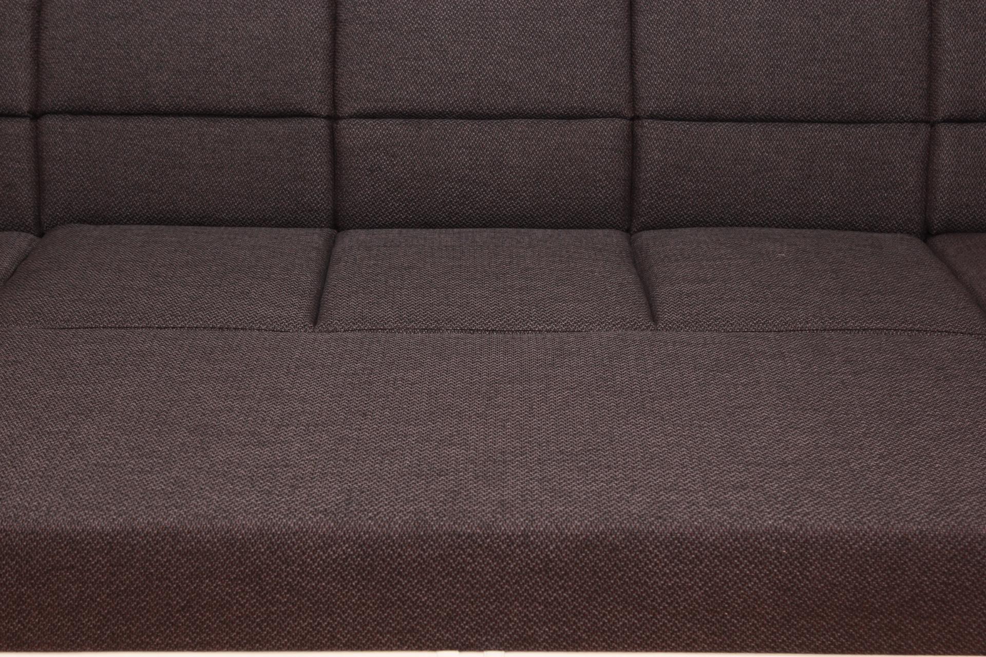Milano barna u alakú ülőgarnitúra