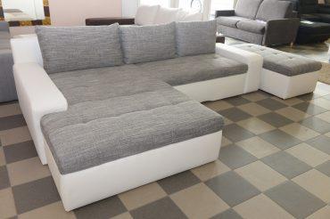 Candy kanapé