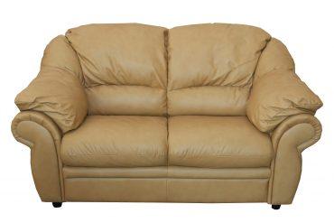 Senf kanapé