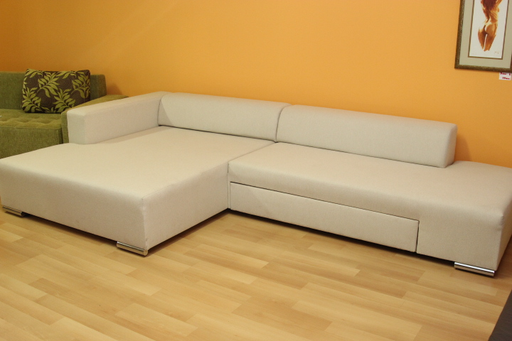 kanapé