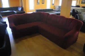 Poppenburg kanapé