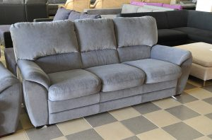 montana 3+2+1 kanapé