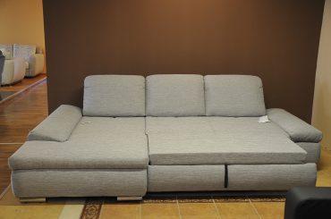 Dani kanapé