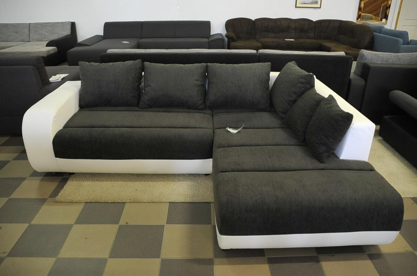 Colon ágyazható kanapé