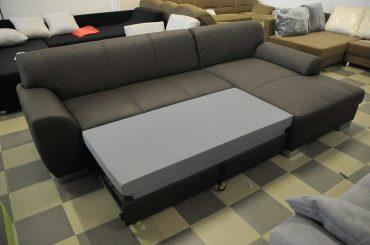 Ferro kanapé