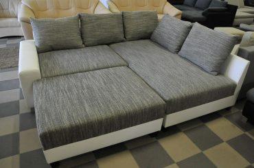 merlin kanapé