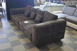 Big Lota kanapé