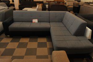 7923 sarok - kanapé