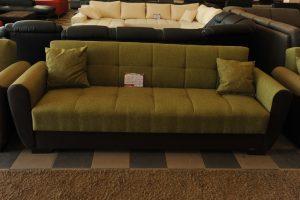 3+2+1 személyes kanapé
