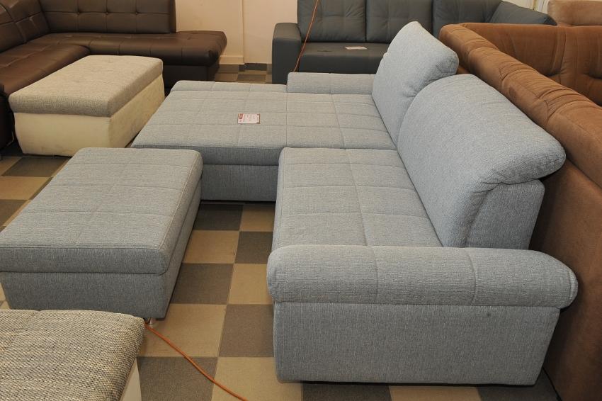 Mika kanapé
