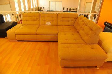 Pale kanapé