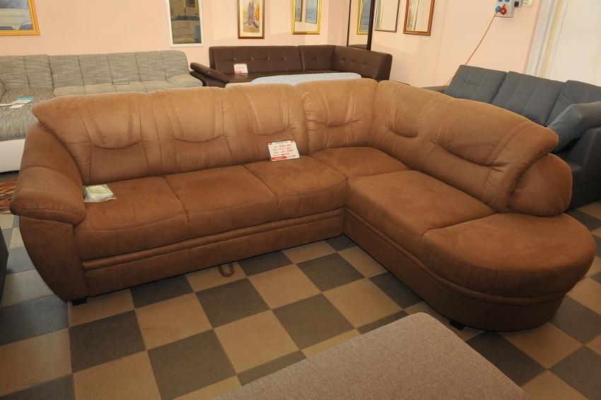Savoni kanapé