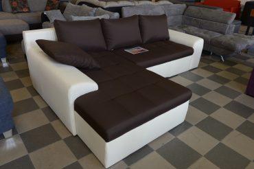 Latte kanapé