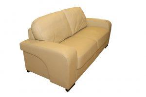 Terry kanapé